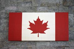 Instant Access To Woodworking Designs, DIY Patterns & Crafts Distressed Wood Signs, Reclaimed Wood Signs, Painted Wood Signs, Custom Wood Signs, Barn Board Signs, Wooden Flag, Canada 150, Diy Cutting Board, Flag Decor