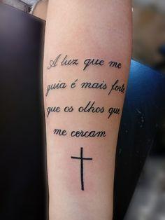 Octopus Tattoo Design, Anchor Tattoo Design, Tattoo Designs, Tattoos For Guys, Cool Tattoos, Tatoos, Bible Verse Tattoos, Tattoo Quotes, Frases Para Tattoo