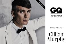GQ Man Of The Year 2017 - Ganadores | El Blog De Akío