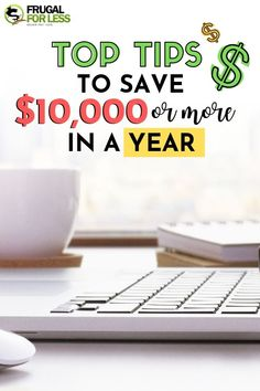 Best Money Saving Tips, Money Saving Challenge, Saving Money, Save Money On Groceries, Ways To Save Money, How To Get Money, Managing Your Money, Frugal Living Tips, Budgeting Tips