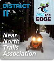 Near North Trails Association District 11