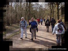 Lheebroek/Dwingeloo 22.3.2015 Taribush festival - 106611875037268196261 - Picasa Webalbums