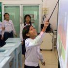 Ian Scholan Teaching Resources | Teachers Pay Teachers