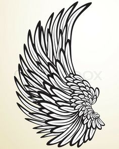 2300823-599375-wing.jpg (384×480)