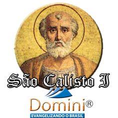 A Igreja comemora no dia 14 de outubro, a festa do Papa São Calixto I. Natural de Roma e sucessor de São Zeferino, pertence também ele ao grêmio dos ... Decímo Sesto Papa