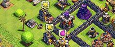 9 trucchi per difendere le risorse saccheggiate in Clash of Clans