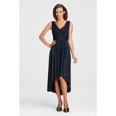 e0576ebddd 81 Best Dress Dazzle (Women s Fashion) images