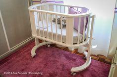 Quarto de Criança   Children's Bedroom