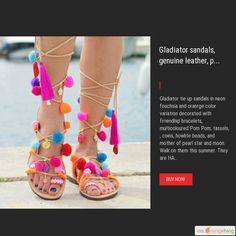Greek Sandals, Gladiator Sandals, Leather Sandals, Tie Up Sandals, Shoes Sandals, Sandals Montego Bay, Handmade Jewelry, Unique Jewelry, Walk On
