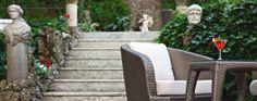 L'Hotel Manin inaugura il suo splendido giardino privato con un esclusivo Cocktail Party. Opening Garden Tonight  ➜ http://6e20.it/it/eventi/opening-garden-manin.html