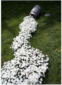 庭造りのデザイン集14選!アイデアDIYでガーデニングを楽しもう | LUV INTERIOR