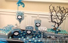 Sweet 16 Masquerade Party: 26 Awesome Ideas for You Masquerade Cakes, Masquerade Party Decorations, Sweet 16 Masquerade, Sweet 16 Party Decorations, Sweet 16 Themes, Cake Decorations, Sweet 16 Parties, Holiday Parties, Sweet 16 Cakes