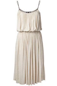 20 Summer Sundresses - Summer Dresses to Shop Now - Elle#slide-1#slide-1