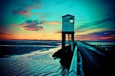mark nelson photography - Google Search
