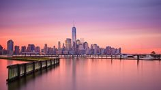 Cunard QM2, New York and New Year | The Cruise Traveller - Cruise & Stay Specialist