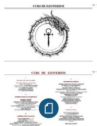 C U R S de Ezoterism Si Magie Spirit Soul, Gemini, Projects To Try, Pdf, Twins, Twin, Gemini Zodiac
