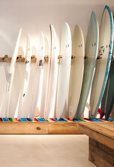 nautical design and organization : #art #artsy #surf