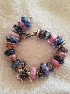 6a2d46bab2a De 52 bedste billeder fra Trollbeads   Troll beads, Casket og Jewel box