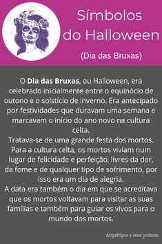 Dia das Bruxas Halloween, Wicca, Scrapbooking, Winter Solstice, Birth Of Jesus, Festivals, Spirituality, Stuff Stuff, Magick