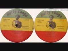 Sons of Jah - 'Home to Zion'. Love this track - always reminds me of #StPaulsCarnival time. Seeeeen