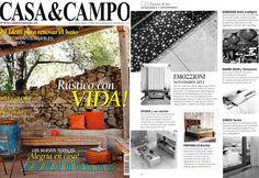 Revista Casa - Marzo 2012 Pagina 96