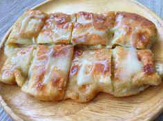 เด็กหอชวนทำ โรตี โตเกียว แพนเค้ก ขนมที่คุ้นเคยที่มีขายหน้าโรงเรียนตอนเด็กๆ - Pantip