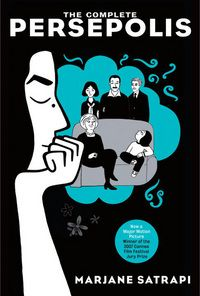Comic Conversations( a graphic novel book club) at Montclair Community Library. Persepolis by Marjane Satrapi is the choice for March book club. Persepolis Book, Reading Lists, Book Lists, Reading Strategies, Books To Read, My Books, Kim Gordon, Feminist Books, Graphic Novels