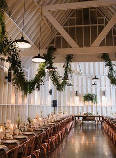 Blush & Copper Wedding at Lombardi House - Inspired By This