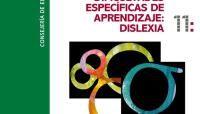 Colección de guías para profesores que trabajan con alumnos/as ACNEAE o NEE