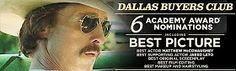 Dallas Buyers Club - Jennifer Garner stars as Dr. Eve Saks who cares for characters Ron and Rayon, played by Matthew Mccaughney and Jared Leto.