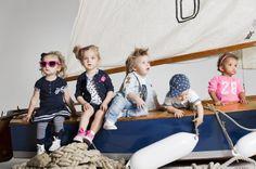 Nieuwe Z8 collectie vanaf eind feb in de BabyPlanet Winkels. Z8 ZOMER 2014