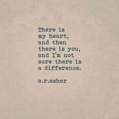 24 Stunning love qoutes soulmate that can touch your soul – Its All Garden Soulmate Love Quotes, Sweet Love Quotes, Life Quotes Love, Love Quotes For Her, Love Yourself Quotes, Quotes To Live By, Quotes Quotes, Love Is Beautiful Quotes, You And I Quotes