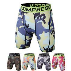 High Quality Milk Silk Pro Short Men Casual Long Sweatpants Bodybuilding Combat Fit Leggings For Men A1