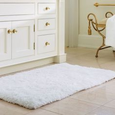 december 2016 4 norcho soft microfiber non slip antibacterial rubber luxury bath mat rug 27 white Bathroom Rugs, Bathroom Flooring, Bathroom Ideas, Bathroom Renovations, Master Bathroom, Bath Rugs, Bathroom Storage, Bathroom Photos, Bathroom Basin