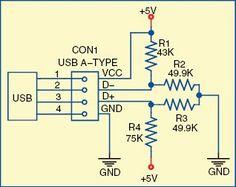 3fd22072435e2c744afce12f9190ace5 Usb Schematic Diagram Vector on usb system diagram, usb wiring diagram, usb pin diagram, usb cable schematic, usb soldering diagram, usb ac adapter, usb electronic diagram, usb plug diagram, usb schematic wire, usb port schematic, usb to rs232 schematic adapter, usb cable wiring, usb voltage diagram, usb to serial diagram, usb serial adapter, usb pinout diagram, usb power diagram, iphone usb diagram, usb charger schematic, usb cable pinout,