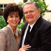 John Hagee Today Hosted by Pastor John Hagee - Watch Us - TBN ...