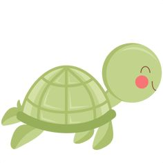 cute free clipart site singing time pinterest turtle clip art rh pinterest com turtle clip art free turtle clipart freeware black and white