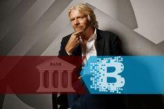 Ричард Брэнсон: блокчейн приведет к революции экономики на развивающихся рынках http://1club.net/ru/news/blokcheyn-privedet-k-revolyucii-ekonomiki-na-razvivayushchihsya-rynkah