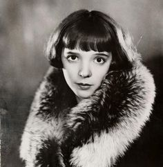 Jessie Matthews, Alhambra Theatre, London, black and white photograph
