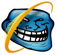 Microsoft informe ses utilisateurs via un communiqué officiel, qu'une faille importante est présente sur les versions 6, 7 et 8 du navigateur Internet Explorer. Cette faille, dite 0-day, permettrait à une personne capable de l'exploiter (avec un ver ou un virus) de prendre le contrôle de l'ordinateur et/ou de récupérer des informations personnelles sur ce dernier.