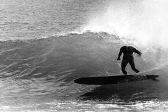 Surf photography legends