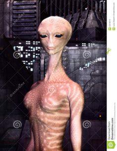 beautiful alien - Google Search