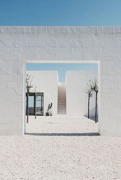 View full picture gallery of Masseria Moroseta