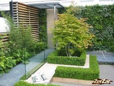 17 Amazing Yard Landscaping For People With Style And Creativity - Top Inspirations
