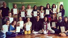 Baby Kids And Teens Yoga Teacher Training