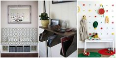 12 IKEA Hacks That Will Rescue Your Disorganized Entryway   - HouseBeautiful.com