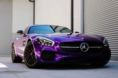 """Awesome """"sporty auto"""" info is offered on our website. Check it out and you wont be sorry you did. Sexy Cars, Hot Cars, Futuristic Cars, Mercedes Benz Amg, Car Wrap, Custom Hot Wheels, My Ride, Exotic Cars, Cars And Motorcycles"""