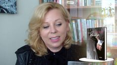 Adriana Macháčová o knihe Keď láska zabíja