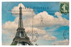 #Ragioni per le quali Cartoline fare il miglior souvenir di viaggio   Mega Bored