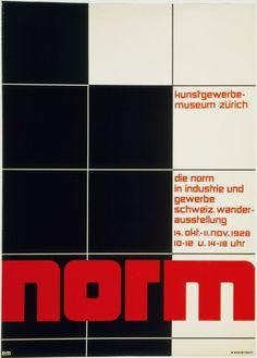 Archive: theo ballmer × Der Gestaltingenieur